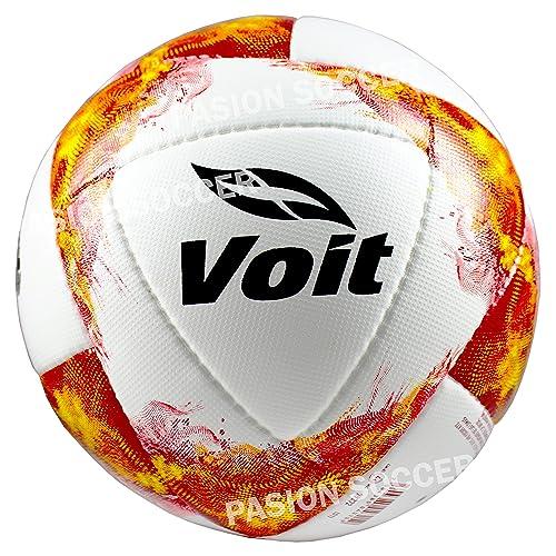 abdb761f326 Voit Official Match FIFA Soccer Ball Nova Liga Bancomer MX Apertura 2018
