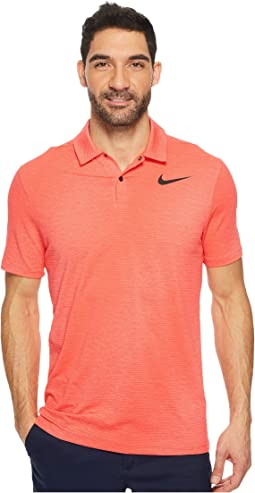 Nike Golf - TW Velocity Max Polo 2