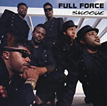 Best full force ain t my type of hype Reviews