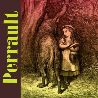 Storie per Bambini - Charles Perrault