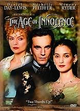Age of Innocence [Importado]
