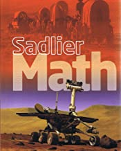 Best sadlier oxford math books Reviews