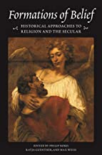Best historical approach to religion Reviews