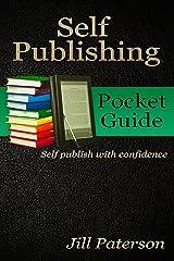 Self Publishing - Pocket Guide Kindle Edition