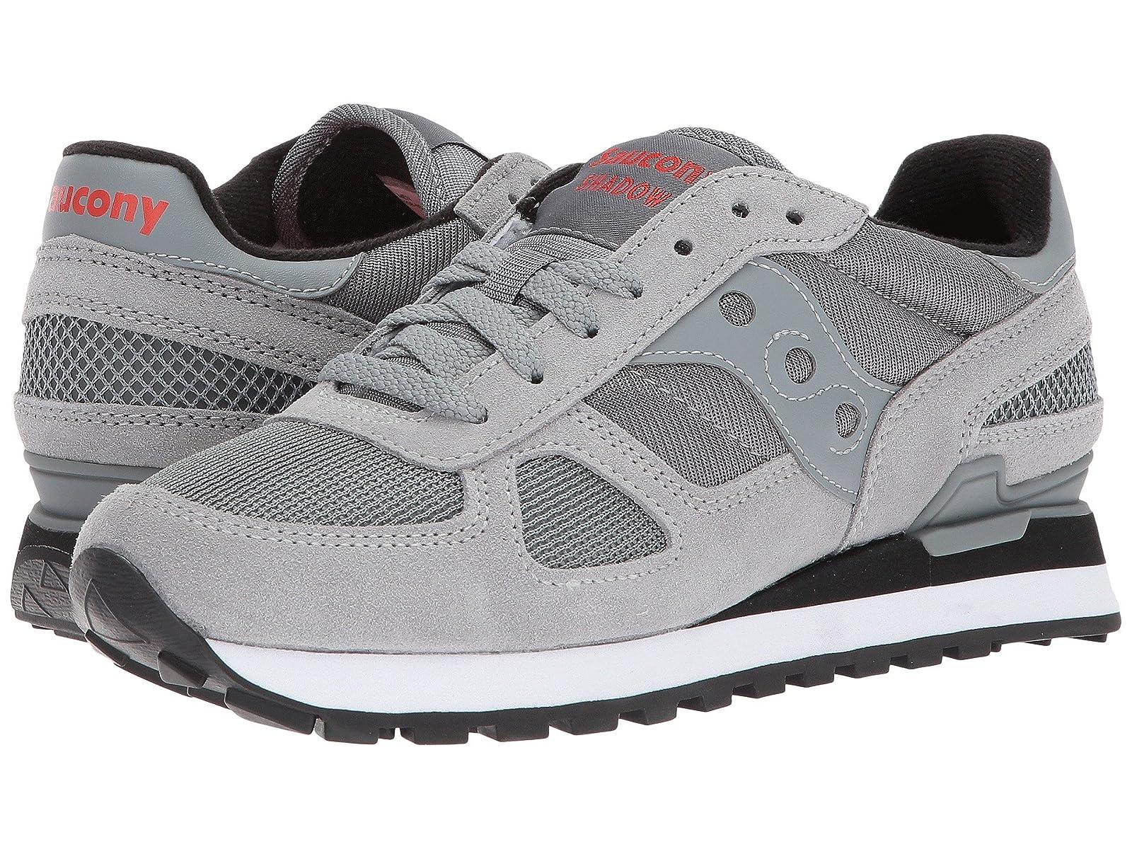Saucony Originals Shadow OriginalAtmospheric grades have affordable shoes