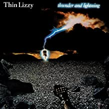 Best song the lightning and the thunder Reviews