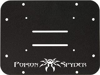 Poison Spyder 18-04-011 Tramp Stamp