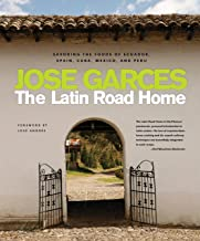 Best the latin road Reviews