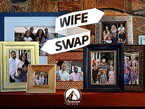 Best wife swap season 2 episode 1 Reviews