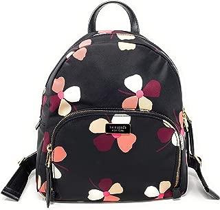 Kate Spade Backpack Women's Dawn Medium Nylon