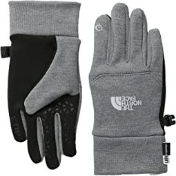 The North Face Kids - Youth Etip Glove (Big Kids)