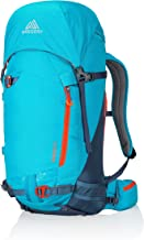Gregory Mountain Products Targhee 45