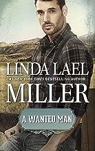 A Wanted Man: A Historical Western Romance (A Stone Creek Novel)