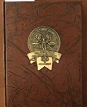Houston Livestock Show and Rodeo 50th Anniversary Commemorative Cookbook