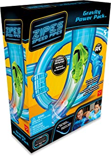 Neat-Oh Zipes Gravity Power Pack