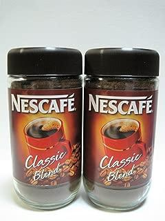 Best nestle coffee japan Reviews