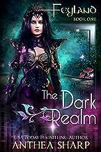 The Dark Realm: A Gamelit Adventure (Feyland Book 1)