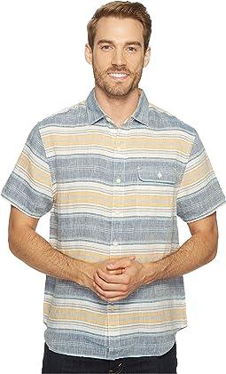 Tommy Bahama - Cubana Bay Camp Shirt