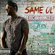 Same Ol' - Single [Explicit]
