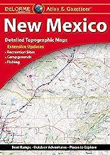 DeLorme New Mexico Atlas & Gazetteer PDF
