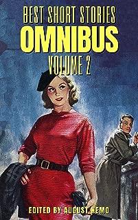 Best Short Stories Omnibus - Volume 2 (English Edition)