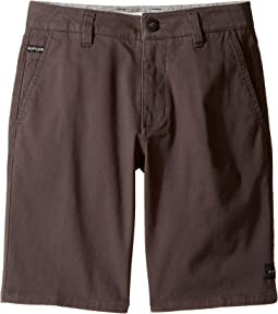 Rip Curl Kids Epic Stretch Chino (Big Kids)