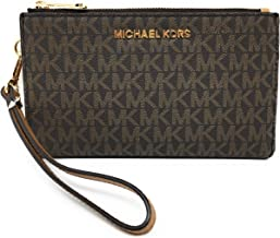 Best michael kors handbag iphone wristlet Reviews