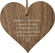 Quotes For Wife