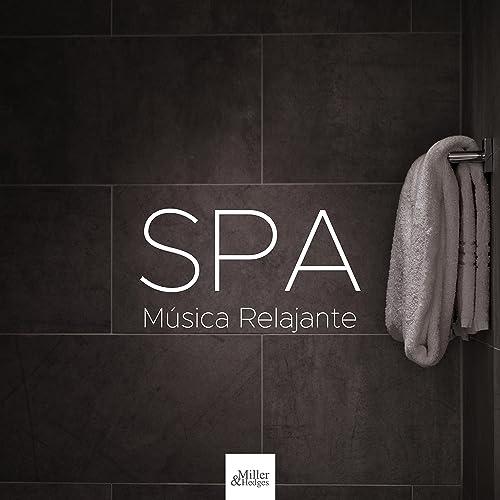 Música SPA para Masaje y Relajación, Aromaterapia, Yoga ...