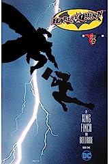 Batman Day Special Edition (2017) #1 (Batman (2016-)) (English Edition) eBook Kindle