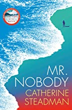 Mr. Nobody: A Novel