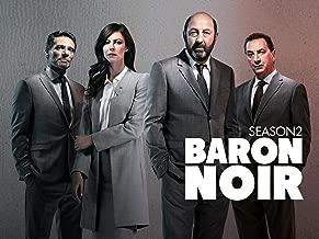 Best the baron season 1 episode 1 Reviews