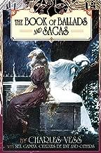 books of earthsea charles vess