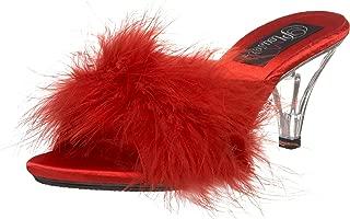 Women's Belle-301F Sandal