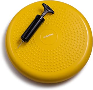 Best inflatable balance disk Reviews