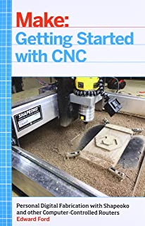 Best personal milling machine Reviews