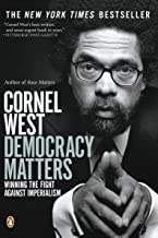 Democracy Matters: Winning the Fight Against Imperialism