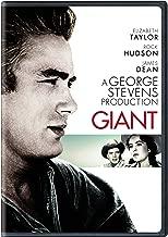 a season of giants movie
