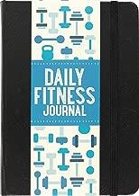 Best fitness health journal Reviews