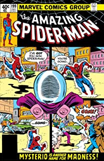 Best spiderman 129 for sale Reviews