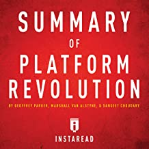 Best platform revolution summary Reviews