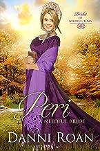 Best order peri peri Reviews