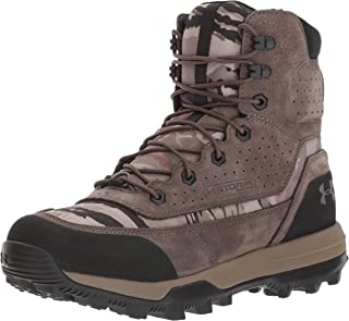 cheap under armour hunting boots
