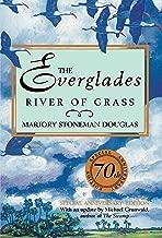 Best marjory stoneman douglas books Reviews