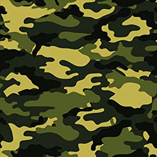 Camouflage Live Wallpaper