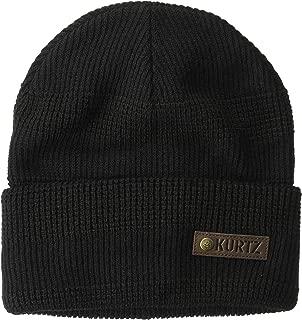 A. Kurtz Men's Sp Standard Watchcap