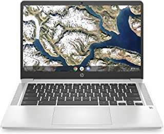 Hp Laptop For Your Money