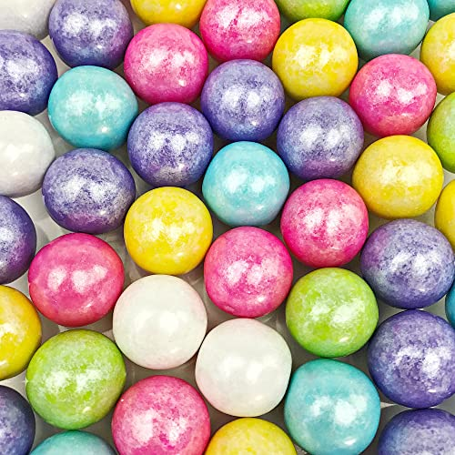 Pleasing Candy For Candy Buffet Amazon Com Home Interior And Landscaping Ologienasavecom