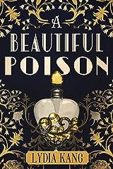A Beautiful Poison Kindle Edition