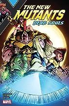 New Mutants: Dead Souls (New Mutants: Dead Souls (2018) Book 1)